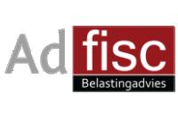 Adfisc Belastingadvies