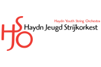 Haydn Jeugd Strijkorkest