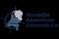 Noordelijke Administratie Coöperatie