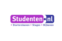 Studenten.nl