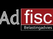 Derk de Jonge - Adfisc Belastingadvies