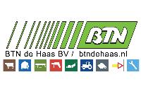 BTN de Haas